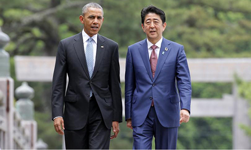 dap-le-obama-thu-tuong-nhat-sap-tham-tran-chau-cang