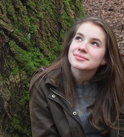 Maria Ladenburger, con gái một quan chức cấp cao của EU, bị cưỡng hiếp, sát hại ở Đức