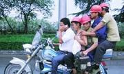 1.001 kiểu vận chuyển bá đạo nhất Việt Nam (Phần 1)