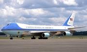 Trump dọa hủy hợp đồng chuyên cơ tổng thống 4 tỷ USD với Boeing