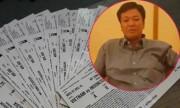 CĐV nổi giận vì mua trăm vé chợ đen cũng có trận Việt Nam - Indonesia
