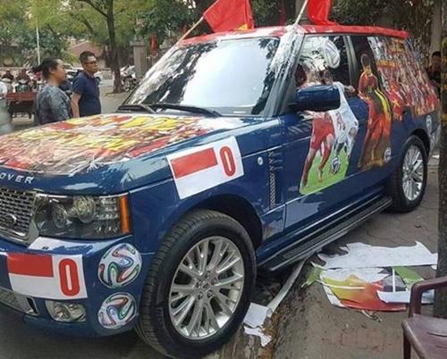 range-rover-3-ty-phu-kin-anh-du-doan-vn-thang-indonesia-2-0