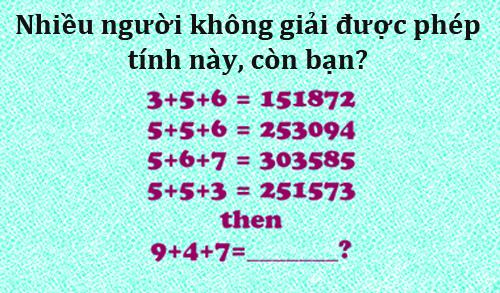 tai-sao-nhieu-nguoi-noi-anh-nay-co-dieu-bat-thuong-2