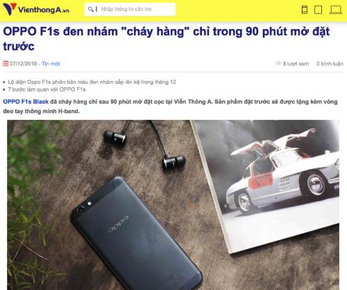oppo-f1s-ban-den-nham-chay-hang-trong-ngay-dau-dat-mua