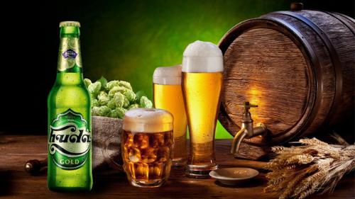 bia-viet-duoc-vinh-danh-tren-the-gioi