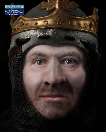 vua-scotland-700-nam-truoc-giong-cau-thu-wayne-rooney