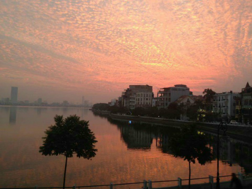 may-vay-rong-o-ha-noi