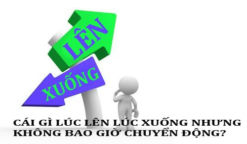 10-cau-do-kinh-dien-thach-thuc-tri-thong-minh-cua-ban-1