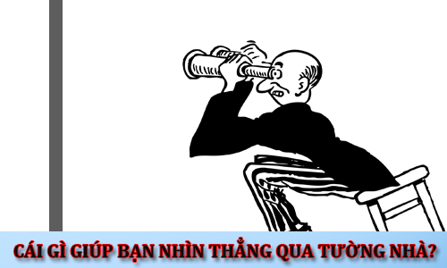 10-cau-do-kinh-dien-thach-thuc-tri-thong-minh-cua-ban-2