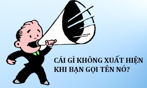 10-cau-do-kinh-dien-thach-thuc-tri-thong-minh-cua-ban-3