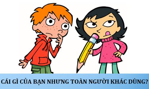 10-cau-do-kinh-dien-thach-thuc-tri-thong-minh-cua-ban-7