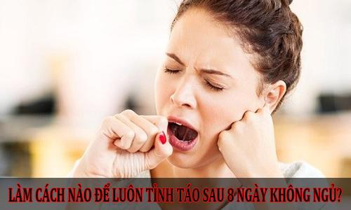 10-cau-do-kinh-dien-thach-thuc-tri-thong-minh-cua-ban-8
