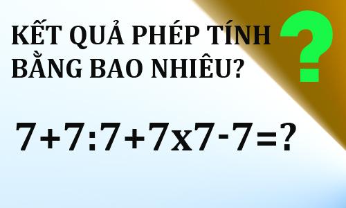10-cau-do-kinh-dien-thach-thuc-tri-thong-minh-cua-ban-9