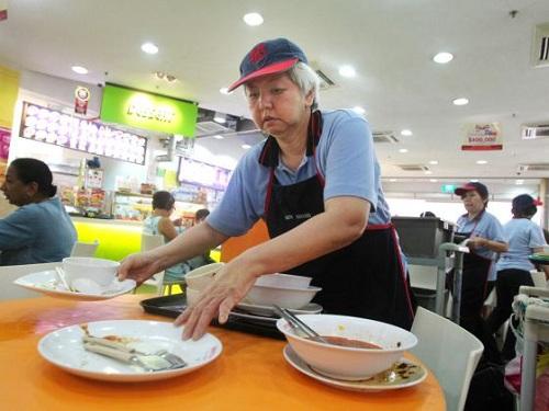 song-than-mau-bac-o-singapore-2