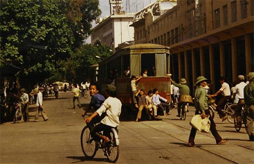 cong-cuoc-sap-xep-lai-giang-son-truoc-dai-hoi-doi-moi-1986-2