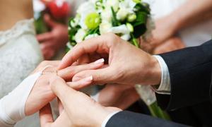 Thế nào là cấm kết hôn trong phạm vi 3 đời