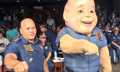 tuong-da-tang-chong-ma-tuy-duoc-ham-mo-cuong-nhiet-o-philippines