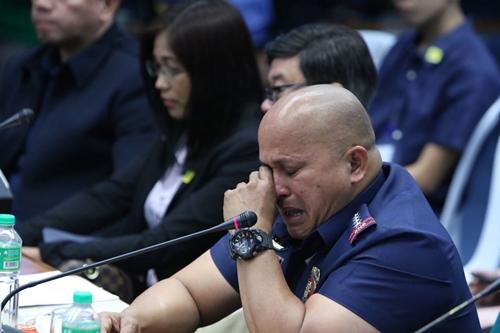 tuong-da-tang-chong-ma-tuy-duoc-ham-mo-cuong-nhiet-o-philippines-2