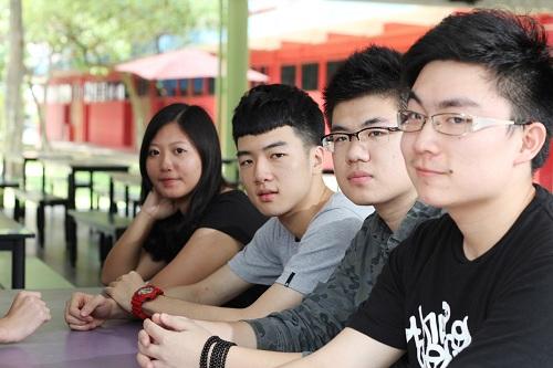 hoi-thao-giai-phap-du-hoc-thong-minh-tai-singapore-1