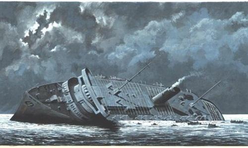 tranh-cai-ve-kho-bau-64-hom-vang-tren-tau-titanic-cua-hitler-1