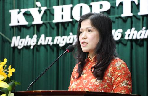 truong-hoc-moi-vnen-lam-nong-ky-hop-hdnd-tinh-nghe-an-1