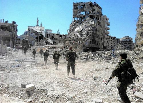 dac-nhiem-nga-tham-chien-o-syria