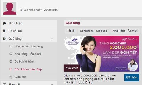 tang-voucher-lam-dep-tri-gia-2-trieu-dong-cho-doc-gia-vnexpress