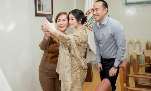 cong-chua-ly-nha-ky-duoc-dan-philippines-san-don-nong-tren-mang-xh