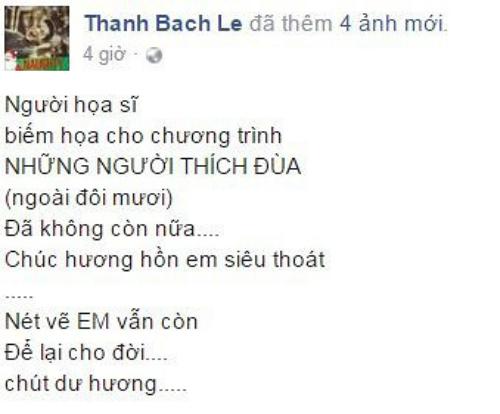 vo-boc-hoan-hao-cua-ke-tron-truy-na-23-nam-nong-tren-mang-xh-6