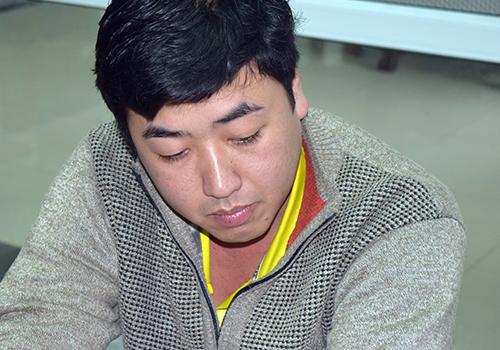 ke-cuop-ngan-hang-lay-duoc-725-trieu-dong-chi-la-an-may-1