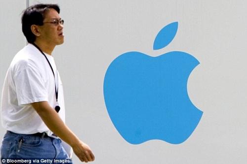 nhung-cau-hoi-phong-van-tuyen-dung-ky-quac-cua-apple