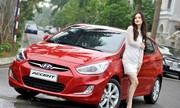 Vì sao ôtô Việt Nam đắt nhất thế giới?