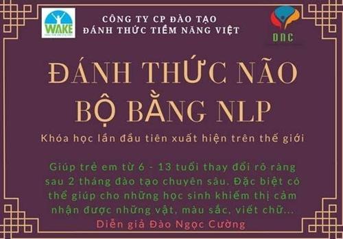 chua-duoc-cap-phep-khoa-hoc-danh-thuc-nao-bi-dung-hoat-dong