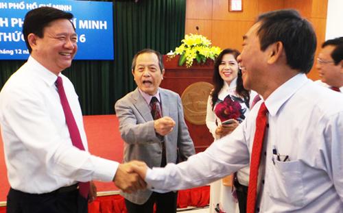 ong-dinh-la-thang-nha-khoa-hoc-phai-quyet-doan-tao-bao