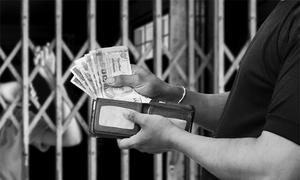 Mánh dẫn dụ phụ nữ để bán vào động mại dâm