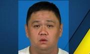 Liệu Minh Béo có thành công với lời biện hộ bị cảnh sát gài bẫy?