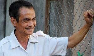 5 vụ án oan nghiêm trọng ở Việt Nam