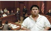 Vì sao vụ xử Minh Béo kéo dài hơn 6 tháng?