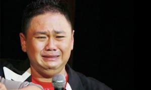 'Minh Béo về VN lý lịch không tì vết' nóng trên mạng XH
