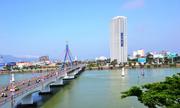 Đà Nẵng có thật sự là thành phố đáng sống?