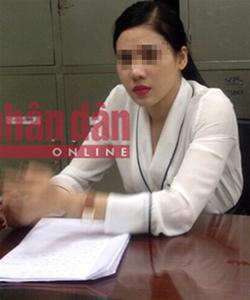 nhung-hot-girl-dieu-hanh-duong-day-ban-dam-gia-nghin-do-3