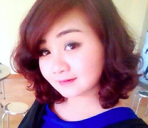 nhung-hot-girl-dieu-hanh-duong-day-ban-dam-gia-nghin-do-2