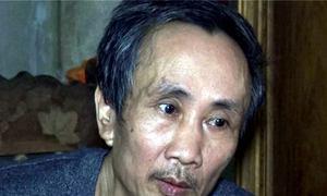 Tử tù Hàn Đức Long yêu cầu sớm được xin lỗi công khai
