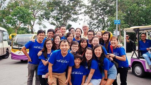 nhung-uu-diem-hut-du-hoc-sinh-cua-singapore-2