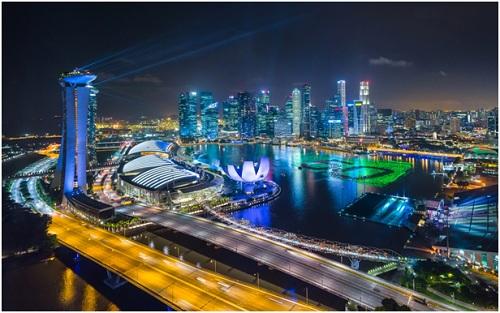 nhung-uu-diem-hut-du-hoc-sinh-cua-singapore
