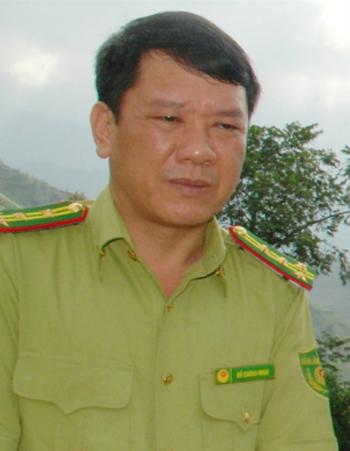 chi-cuc-truong-ban-chet-bi-thu-tinh-uy-do-bat-man-sap-xep-nhan-su-1