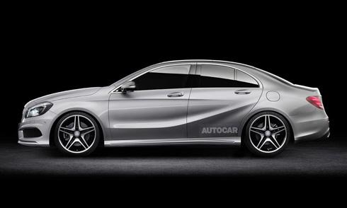 mercedes-a-class-sedan-doi-thu-moi-cua-audi-a3-sedan
