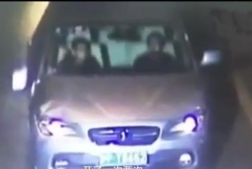video-co-giao-mam-non-da-lien-tiep-vao-nguoi-2-be-gai-vi-mua-sai-nong-tren-mxh-1