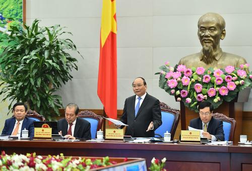 thu-tuong-tet-nay-lanh-dao-tinh-khong-phai-di-tham-thanh-vien-chinh-phu