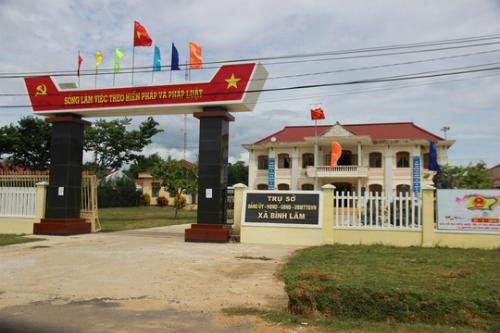 phat-hien-keo-dai-15cmtrong-bung-benh-nhan-18-namnong-tren-mang-xh-2